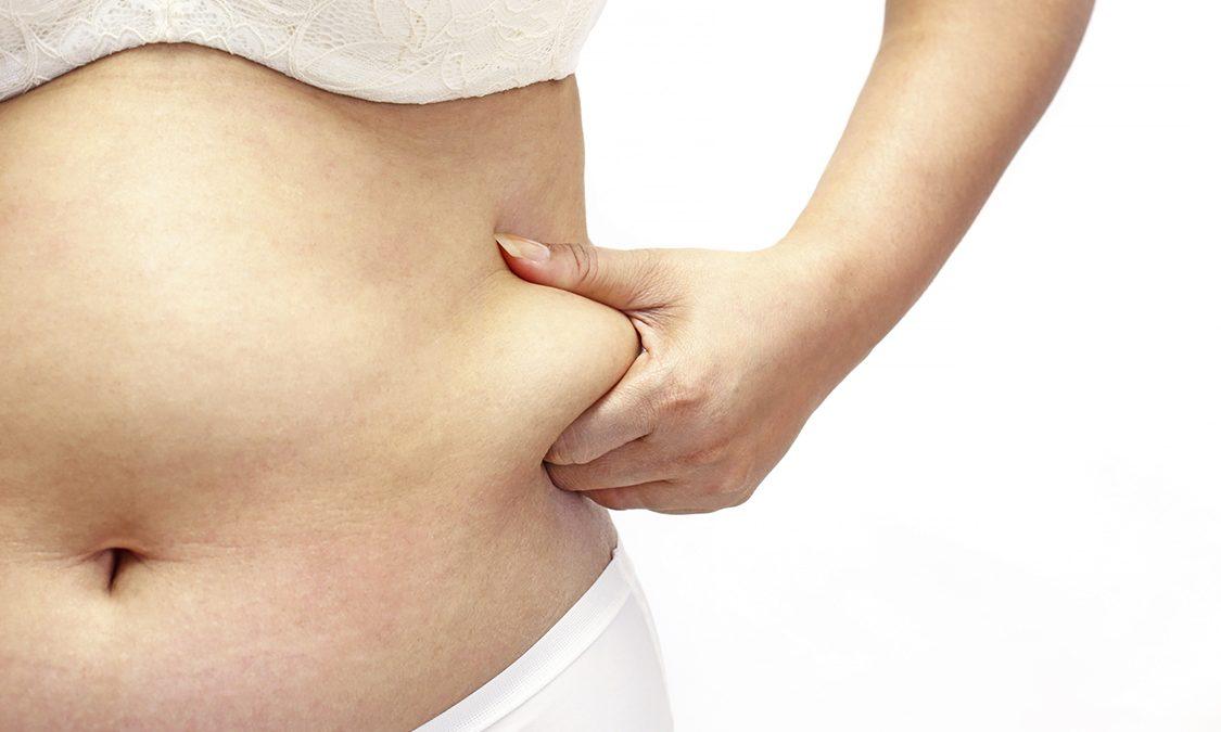 Reganho de peso após cirurgia bariátrica: o que fazer?