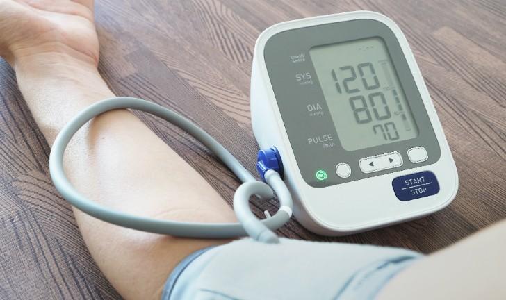 Quais são os aparelhos utilizados para medir a pressão arterial? Qual a melhor opção?