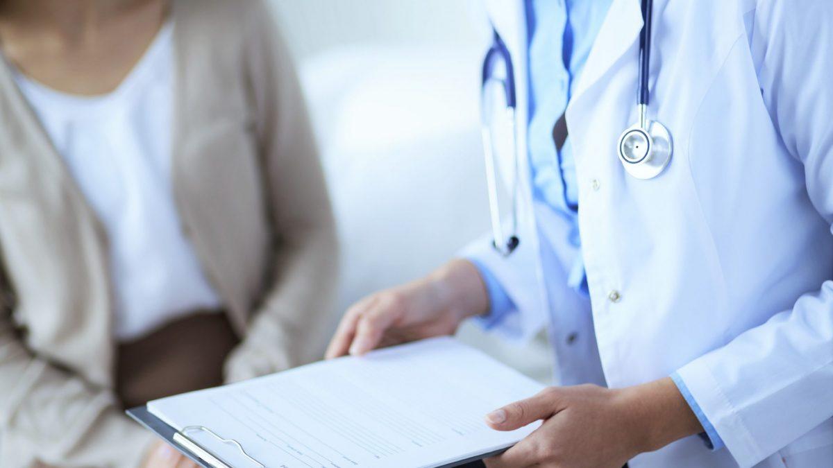 Três fatos que você precisa saber sobre colesterol elevado e as estatinas