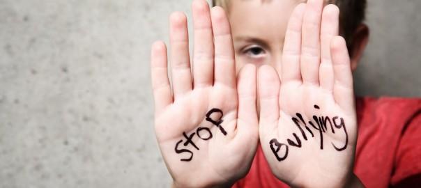 Bullying no trabalho associa-se a maior risco de complicações cardiovasculares