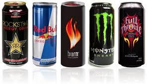 Bebidas energéticas aumentam o risco cardíaco?