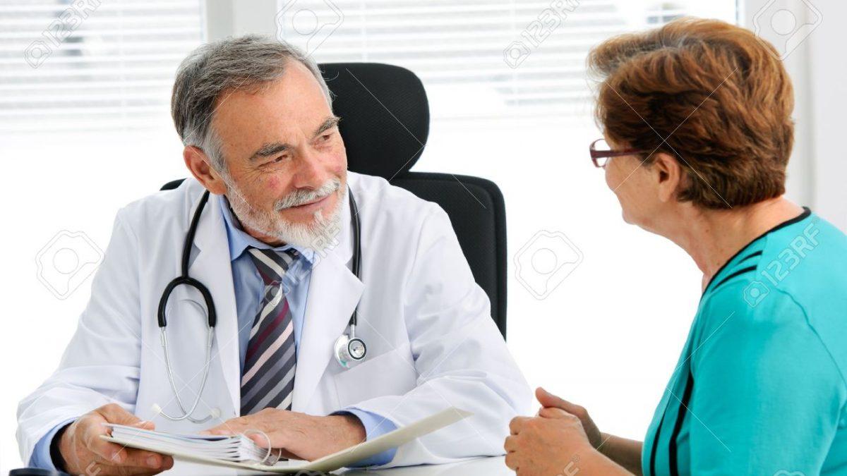 Você é portador de histórico familiar de doença coronariana prematura? Tem certeza?