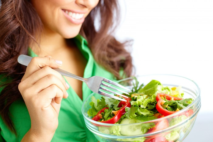O horário das refeições pode influenciar a recuperação de um ataque cardíaco