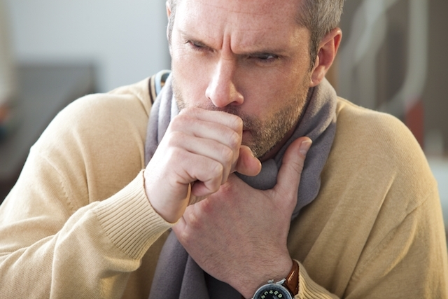 Após infecção pelo Covid 19 é necessário uma avaliação médica antes de retomar os exercícios físicos?