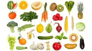 Consumir diariamente frutas, verduras e legumes, diminui o risco de um ataque cardíaco – nutricionista orienta as quantidades corretas