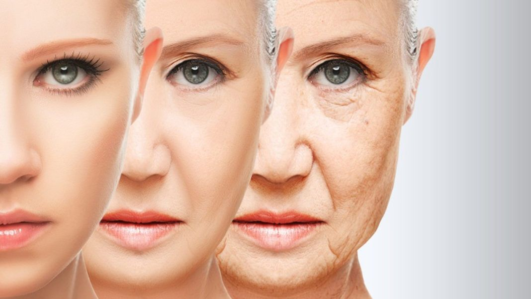 Por quê mulheres após a menopausa apresentam maior risco cardíaco?