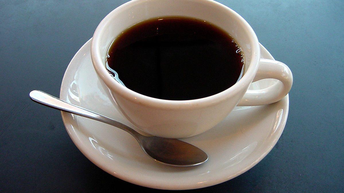 Afinal de contas, o café faz bem ou mal para o coração?